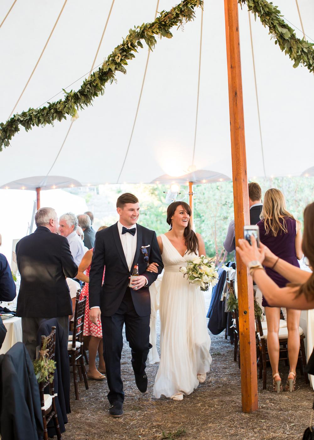 pescadero-private-estate-wedding-photography-lilouette-50.jpg