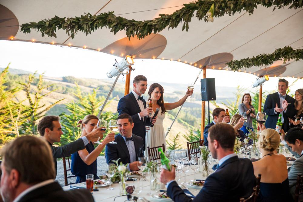 pescadero-private-estate-wedding-photography-lilouette-52.jpg