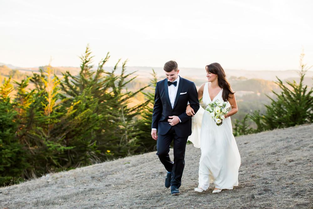 pescadero-private-estate-wedding-photography-lilouette-54.jpg