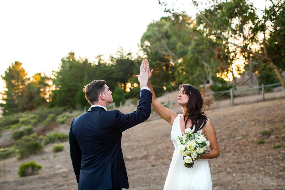 pescadero-private-estate-wedding-photography-lilouette-56.jpg