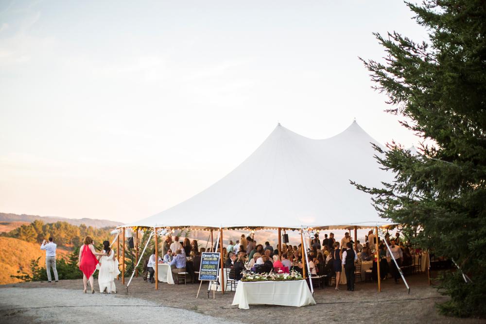 pescadero-private-estate-wedding-photography-lilouette-57.jpg