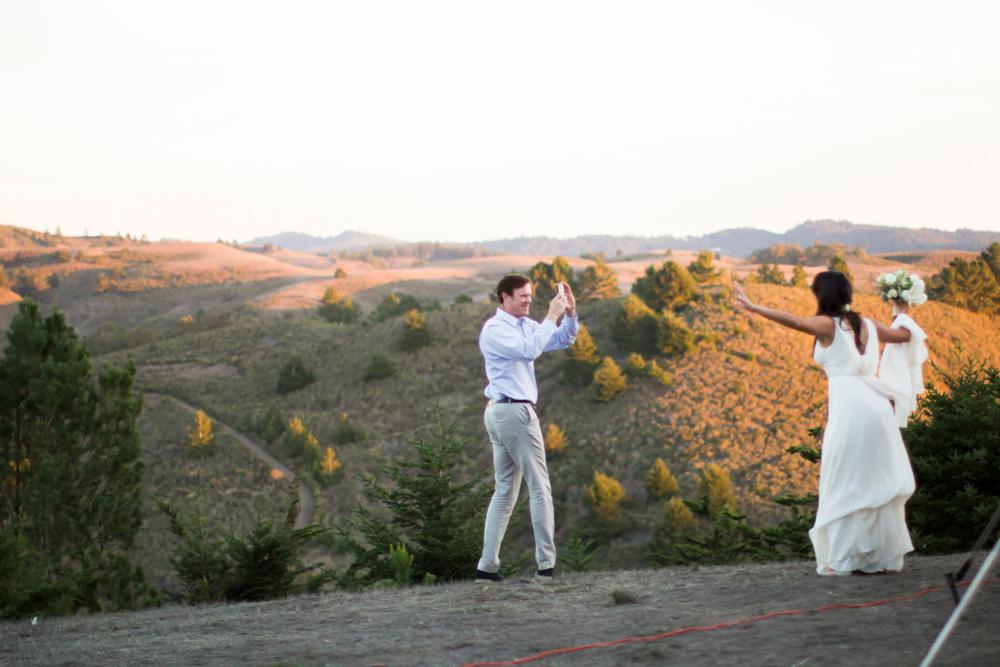pescadero-private-estate-wedding-photography-lilouette-58.jpg