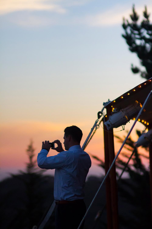 pescadero-private-estate-wedding-photography-lilouette-61.jpg