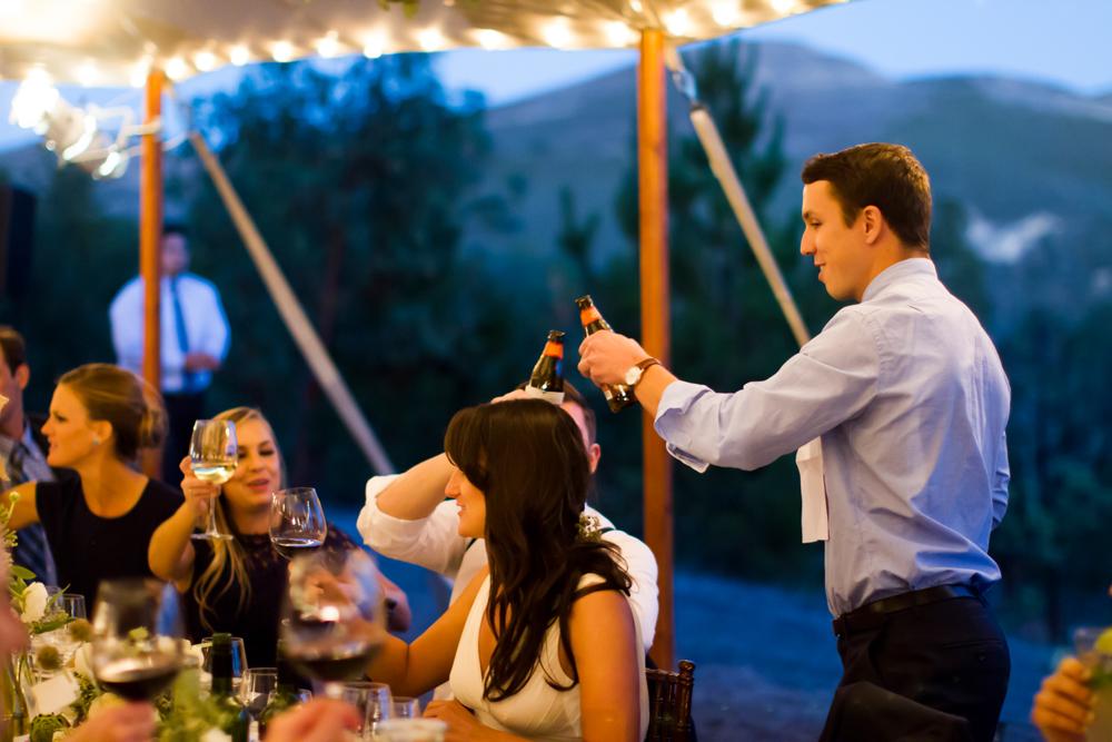 pescadero-private-estate-wedding-photography-lilouette-64.jpg