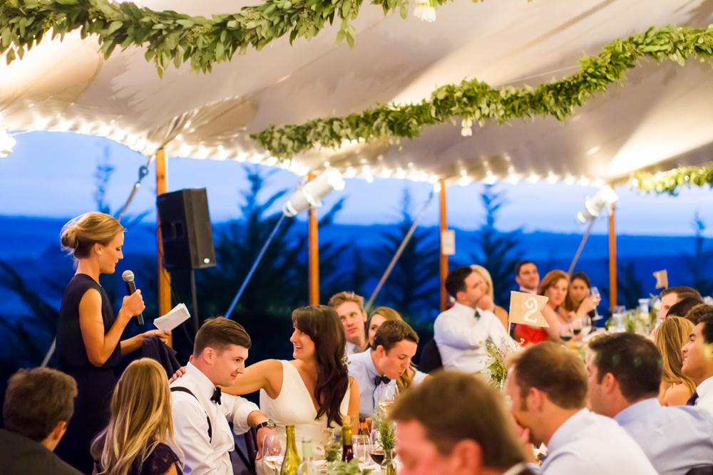 pescadero-private-estate-wedding-photography-lilouette-66.jpg