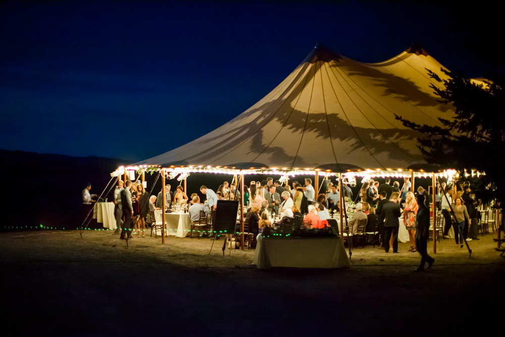 pescadero-private-estate-wedding-photography-lilouette-68.jpg