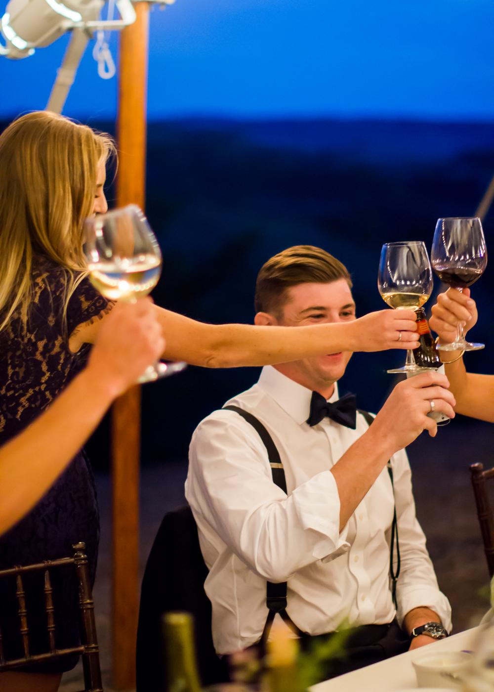 pescadero-private-estate-wedding-photography-lilouette-67.jpg