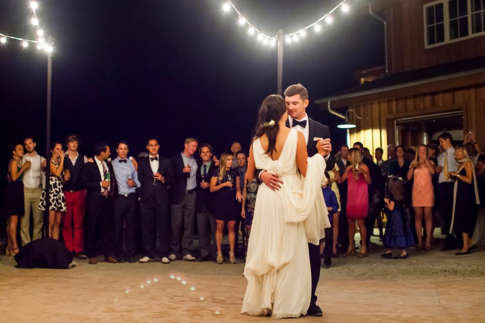 pescadero-private-estate-wedding-photography-lilouette-69.jpg