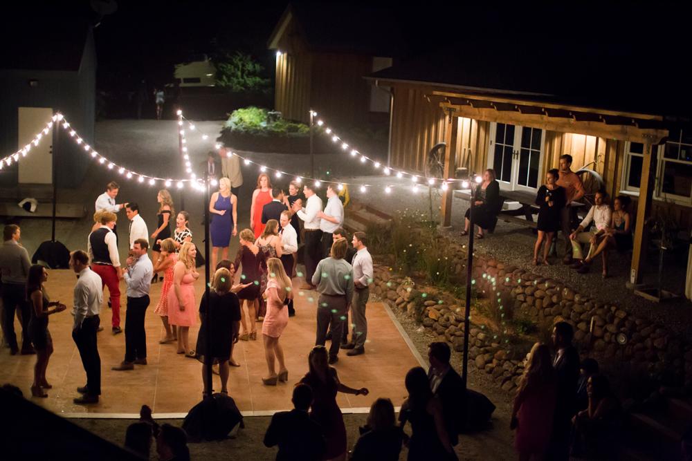 pescadero-private-estate-wedding-photography-lilouette-78.jpg