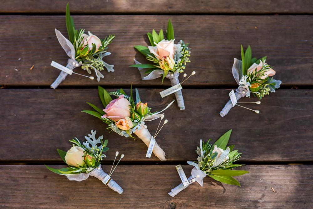 pema-osel-ling-santa-cruz-wedding-photography-lilouette-06.jpg