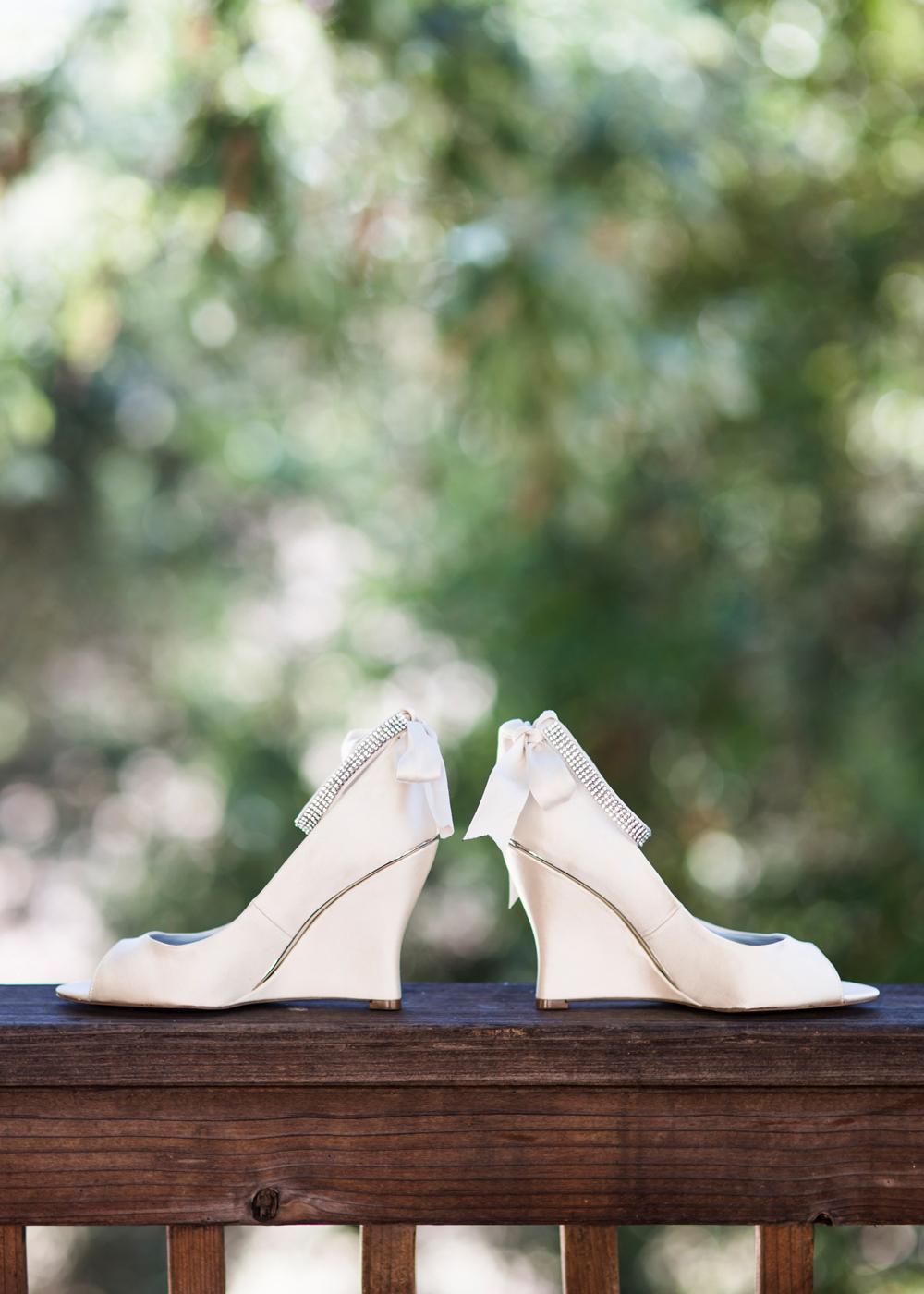 pema-osel-ling-santa-cruz-wedding-photography-lilouette-05.jpg