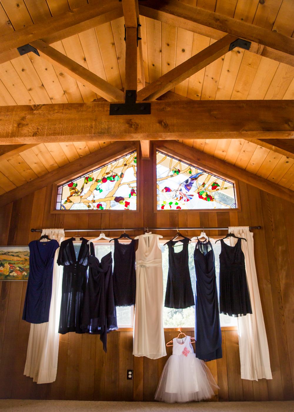 pema-osel-ling-santa-cruz-wedding-photography-lilouette-09.jpg
