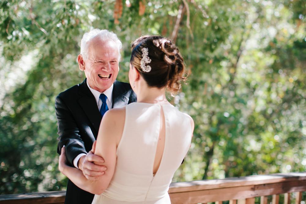 pema-osel-ling-santa-cruz-wedding-photography-lilouette-19.jpg