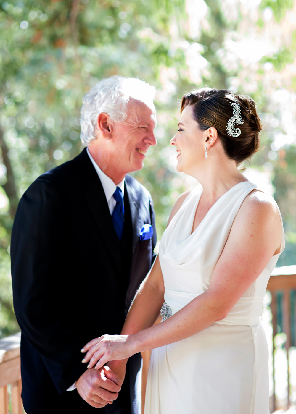 pema-osel-ling-santa-cruz-wedding-photography-lilouette-21.jpg
