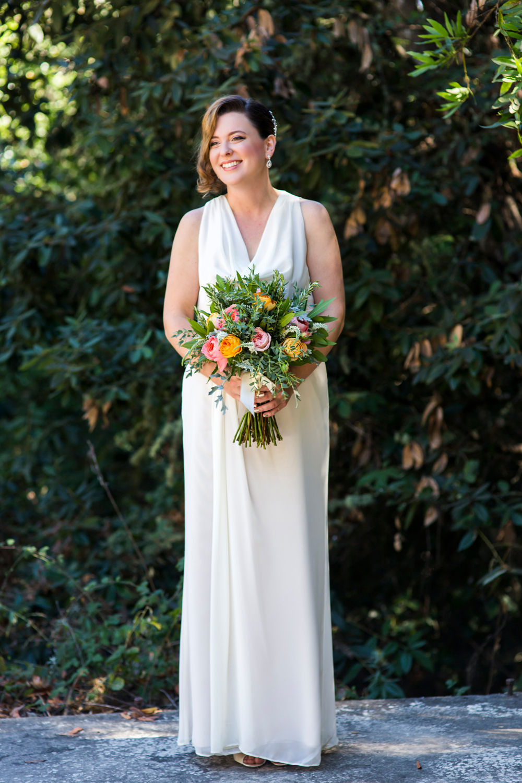 pema-osel-ling-santa-cruz-wedding-photography-lilouette-23.jpg
