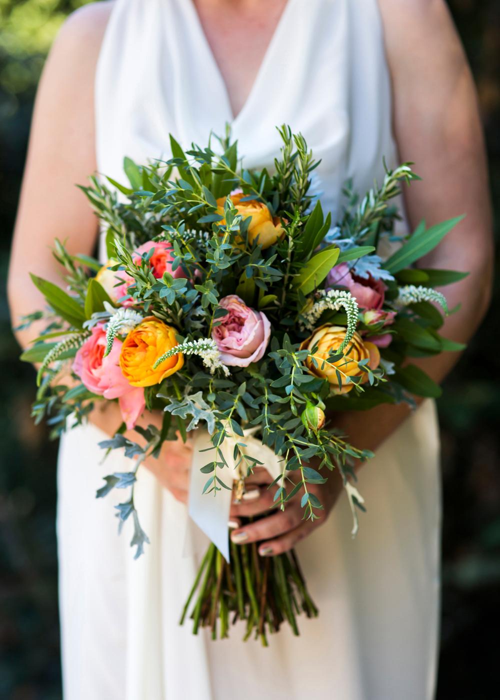 pema-osel-ling-santa-cruz-wedding-photography-lilouette-24.jpg