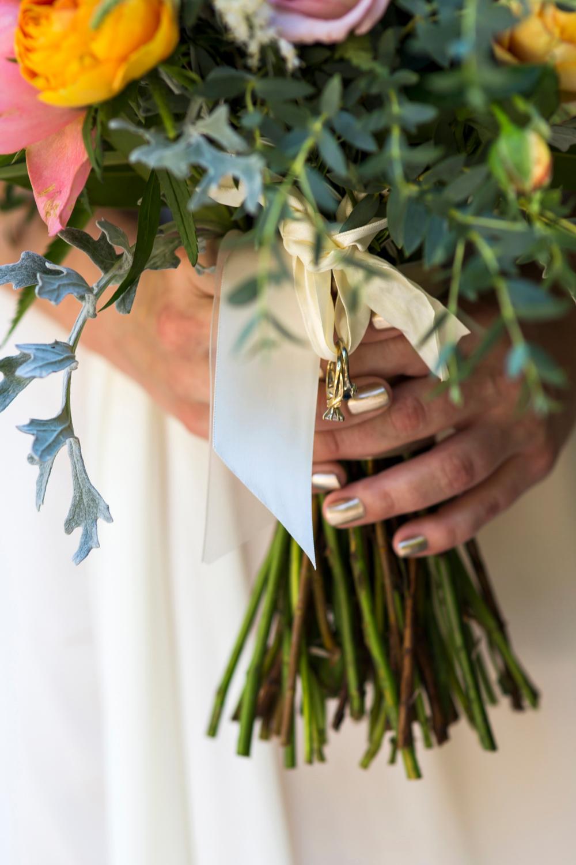pema-osel-ling-santa-cruz-wedding-photography-lilouette-25.jpg