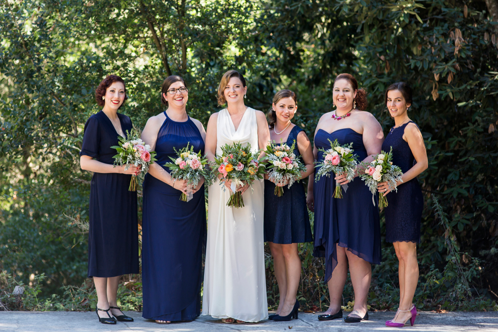 pema-osel-ling-santa-cruz-wedding-photography-lilouette-26.jpg
