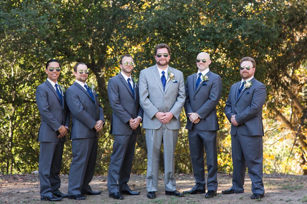 pema-osel-ling-santa-cruz-wedding-photography-lilouette-28.jpg