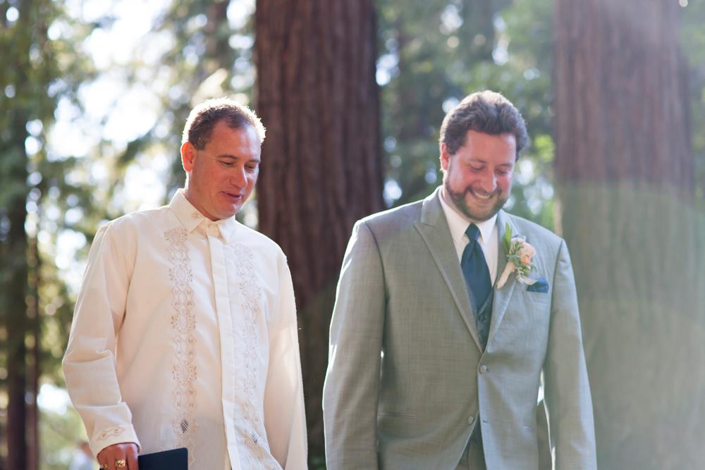 pema-osel-ling-santa-cruz-wedding-photography-lilouette-32.jpg
