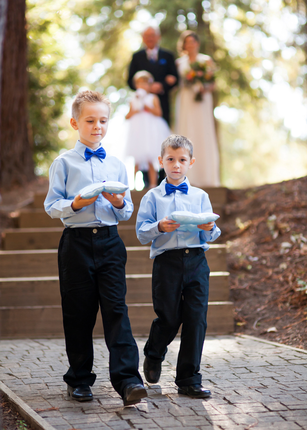 pema-osel-ling-santa-cruz-wedding-photography-lilouette-34.jpg