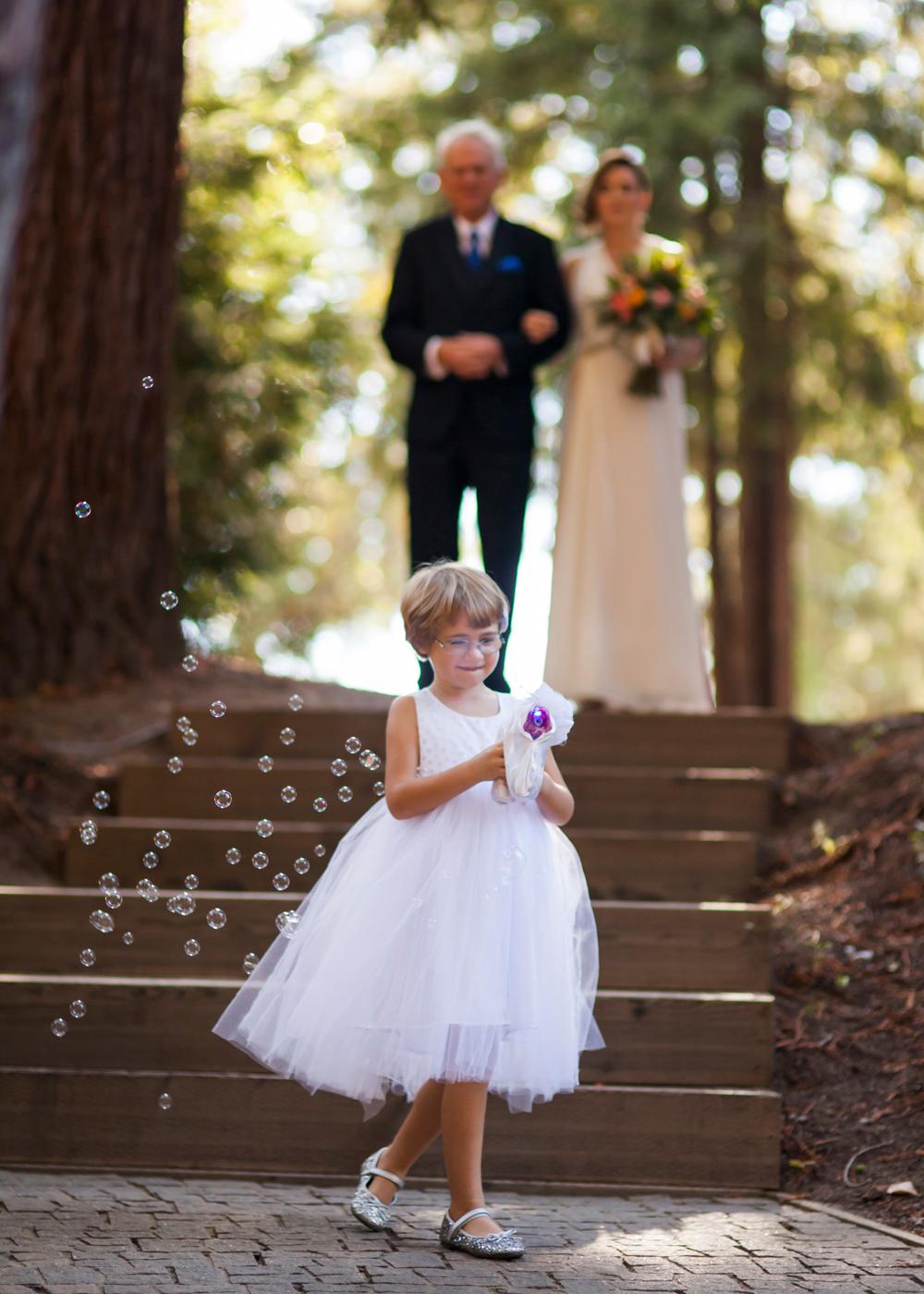 pema-osel-ling-santa-cruz-wedding-photography-lilouette-35.jpg