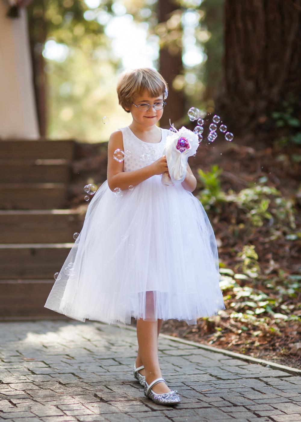 pema-osel-ling-santa-cruz-wedding-photography-lilouette-36.jpg