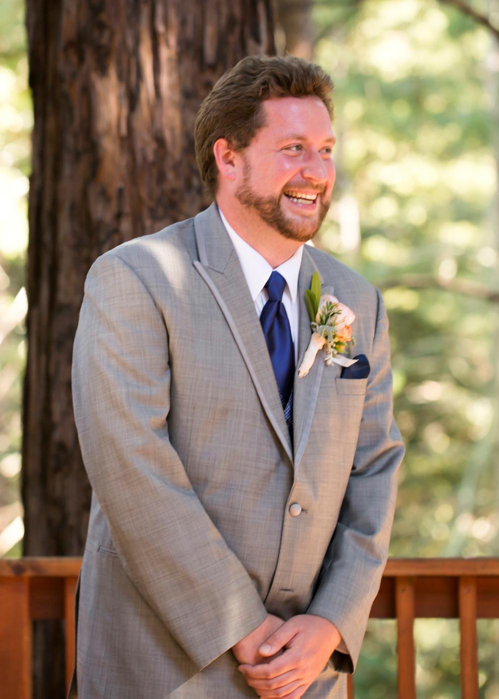 pema-osel-ling-santa-cruz-wedding-photography-lilouette-37.jpg