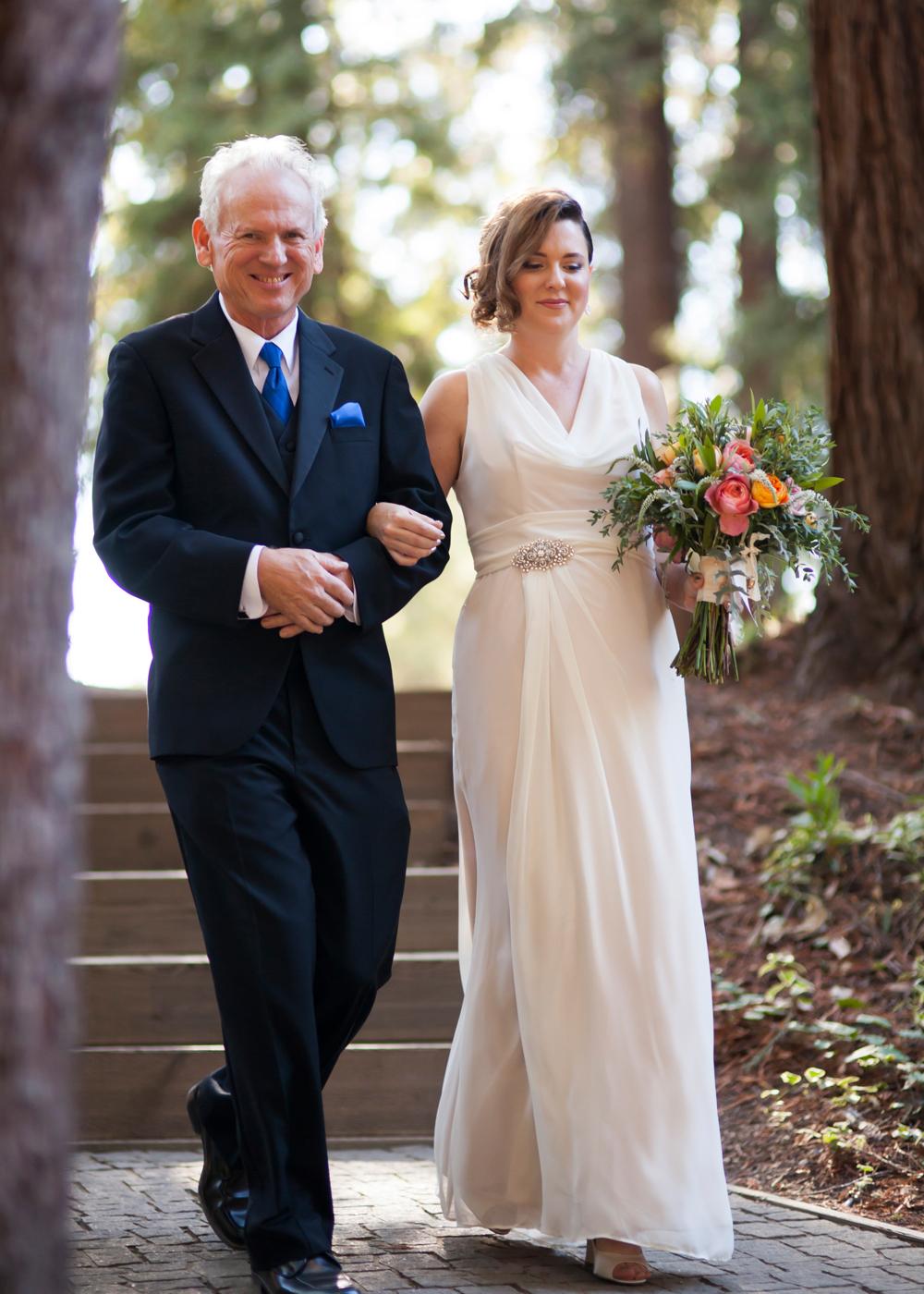 pema-osel-ling-santa-cruz-wedding-photography-lilouette-38.jpg