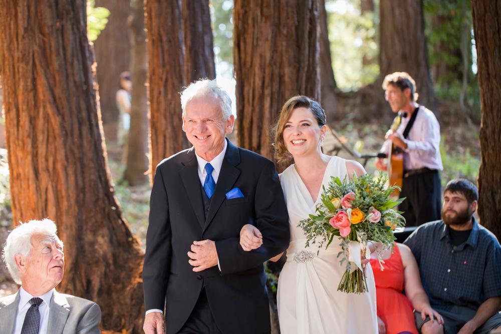 pema-osel-ling-santa-cruz-wedding-photography-lilouette-40.jpg