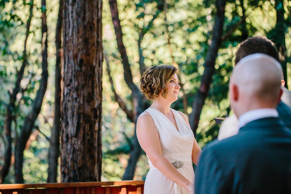 pema-osel-ling-santa-cruz-wedding-photography-lilouette-42.jpg