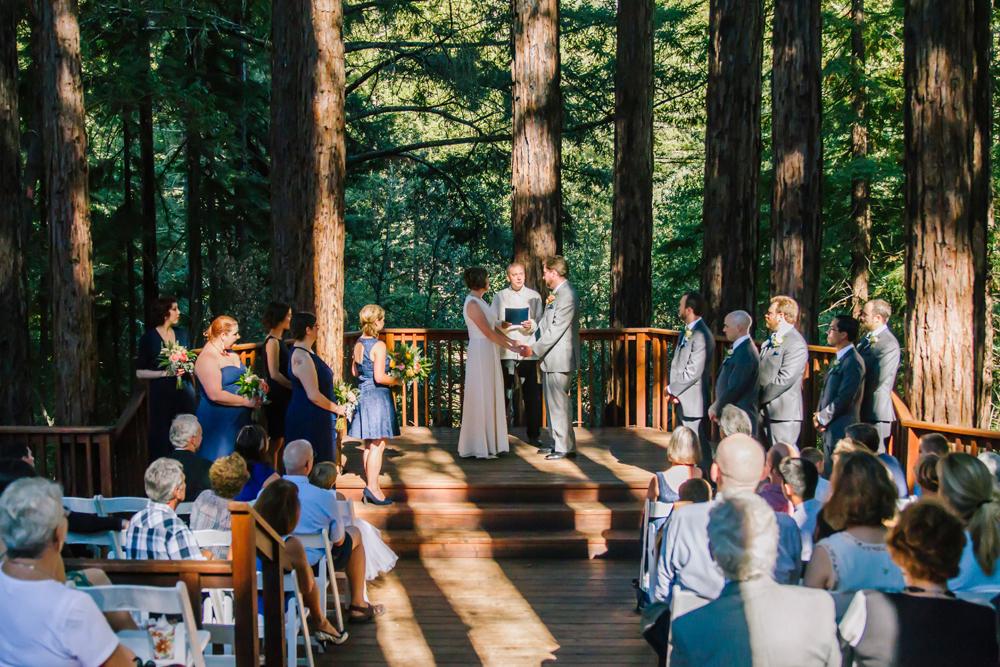 pema-osel-ling-santa-cruz-wedding-photography-lilouette-41.jpg