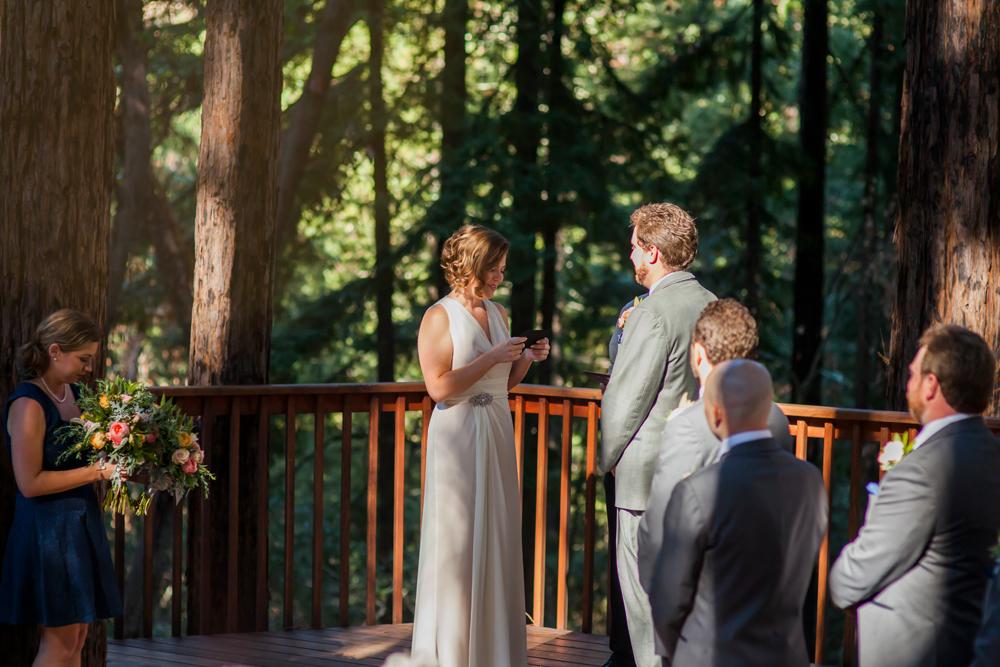 pema-osel-ling-santa-cruz-wedding-photography-lilouette-43.jpg