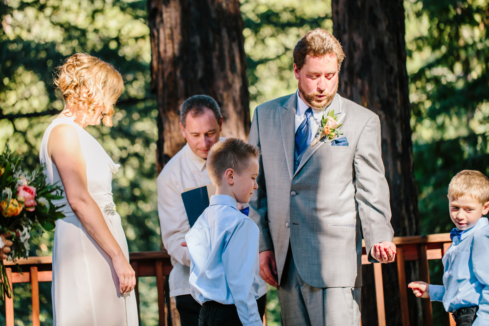 pema-osel-ling-santa-cruz-wedding-photography-lilouette-44.jpg