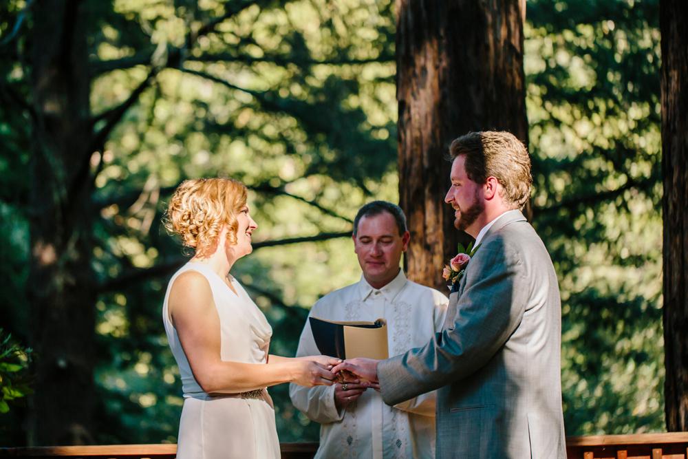 pema-osel-ling-santa-cruz-wedding-photography-lilouette-45.jpg