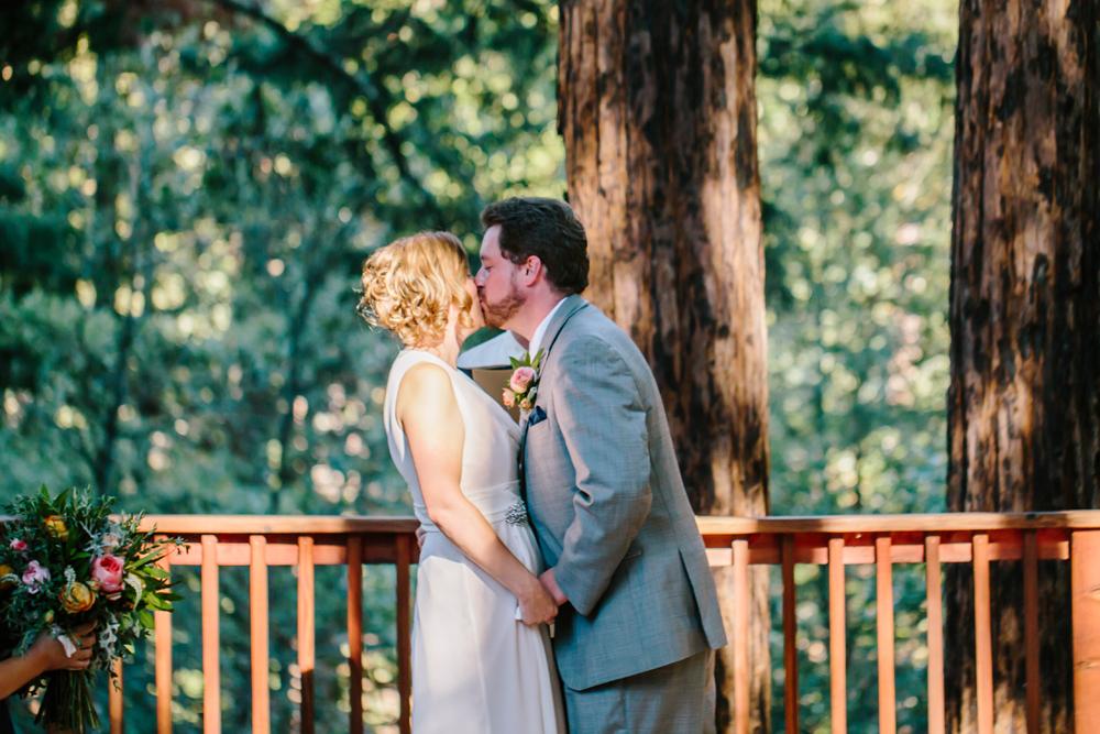 pema-osel-ling-santa-cruz-wedding-photography-lilouette-46.jpg