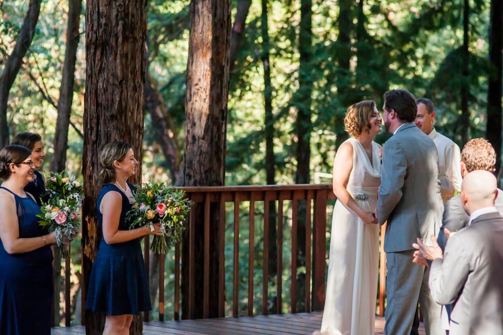 pema-osel-ling-santa-cruz-wedding-photography-lilouette-47.jpg