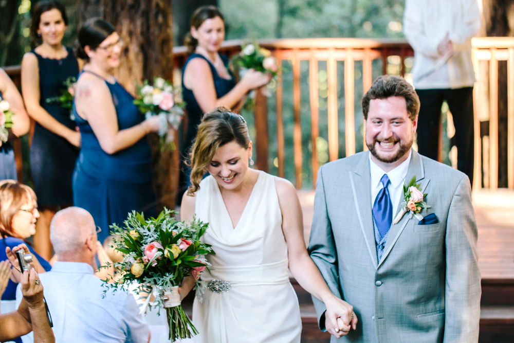 pema-osel-ling-santa-cruz-wedding-photography-lilouette-49.jpg