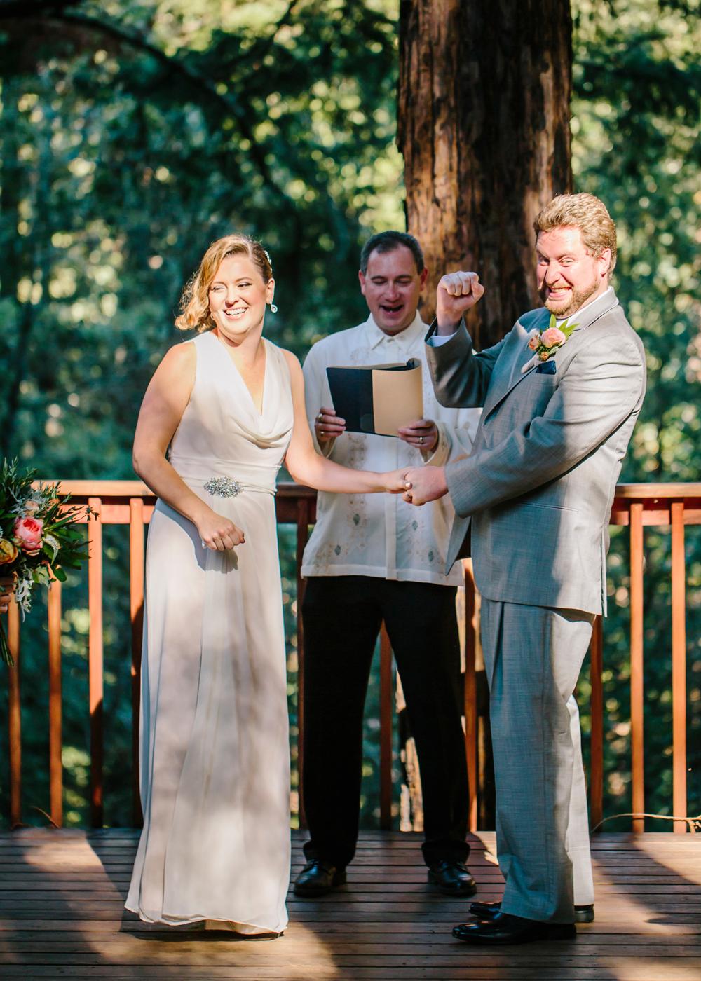 pema-osel-ling-santa-cruz-wedding-photography-lilouette-48.jpg