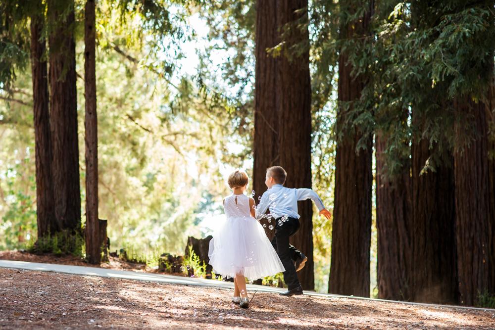 pema-osel-ling-santa-cruz-wedding-photography-lilouette-51.jpg