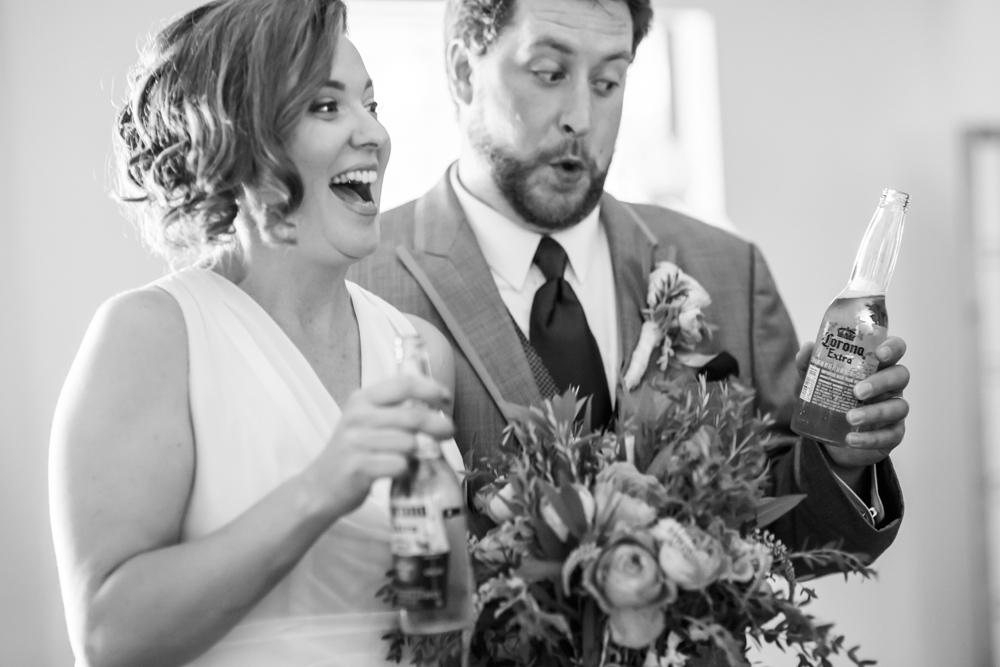 pema-osel-ling-santa-cruz-wedding-photography-lilouette-52.jpg
