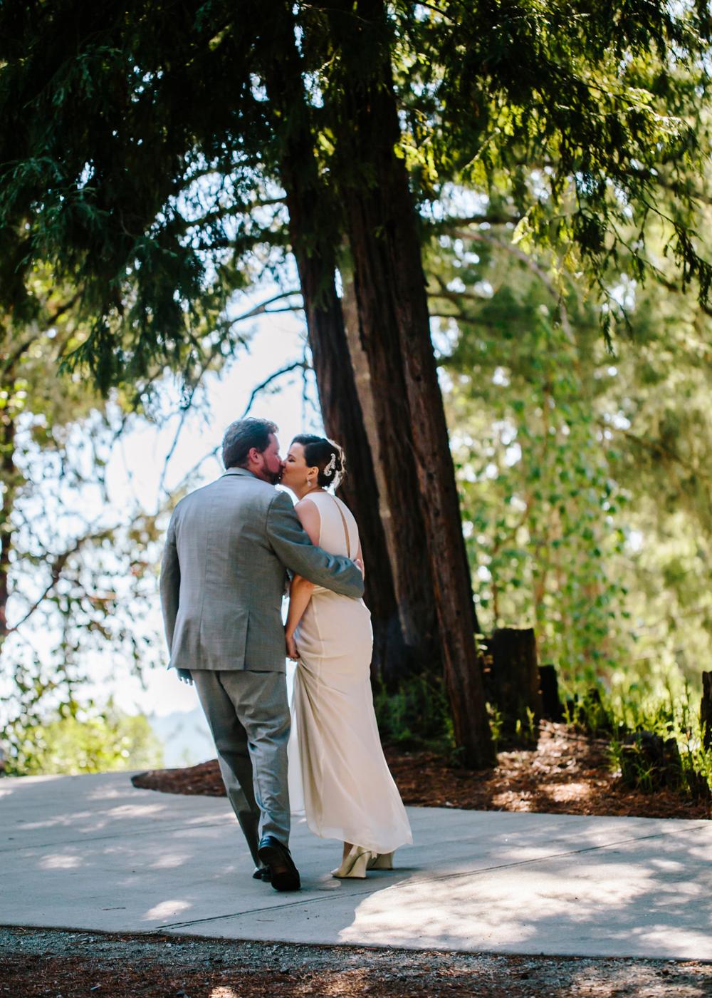 pema-osel-ling-santa-cruz-wedding-photography-lilouette-50.jpg