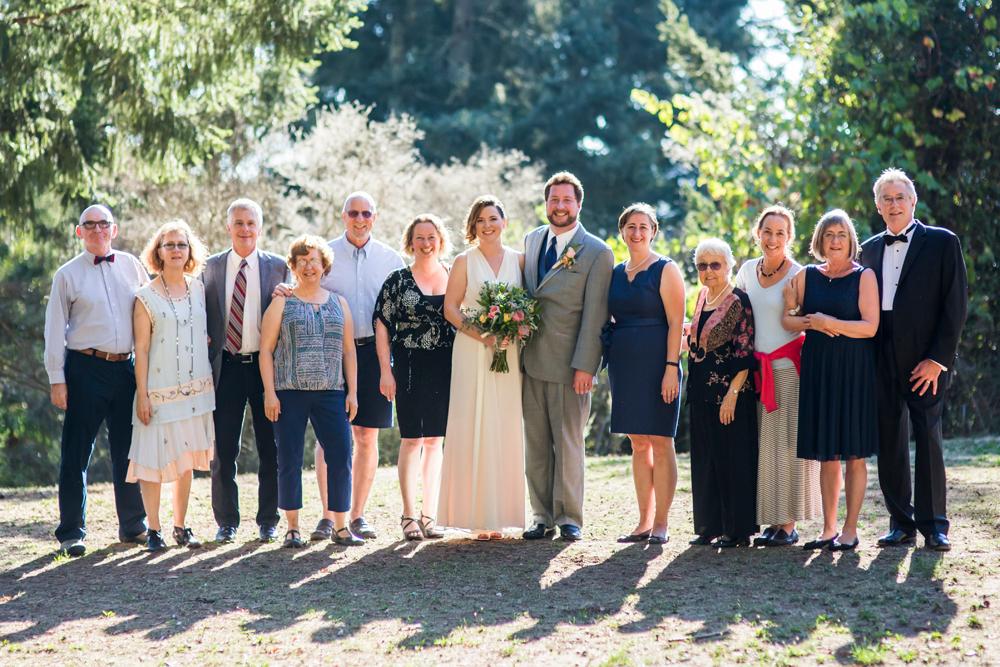 pema-osel-ling-santa-cruz-wedding-photography-lilouette-56.jpg