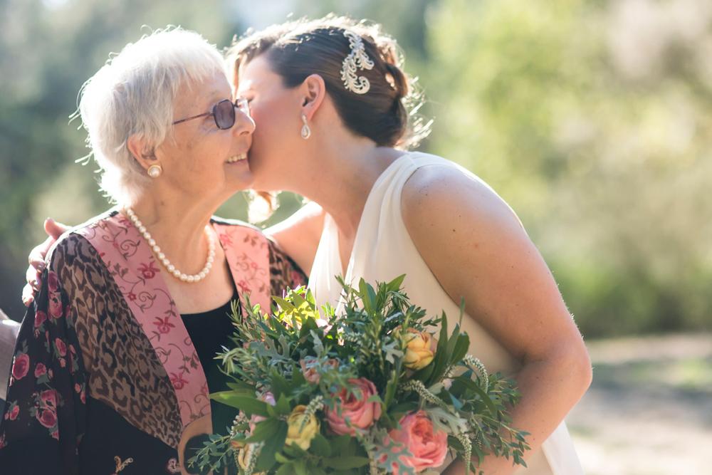 pema-osel-ling-santa-cruz-wedding-photography-lilouette-58.jpg