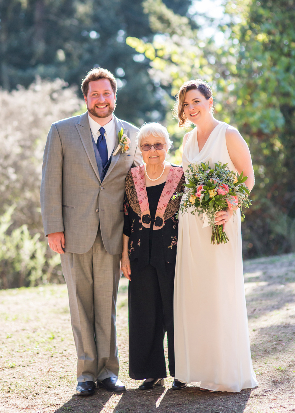 pema-osel-ling-santa-cruz-wedding-photography-lilouette-57.jpg
