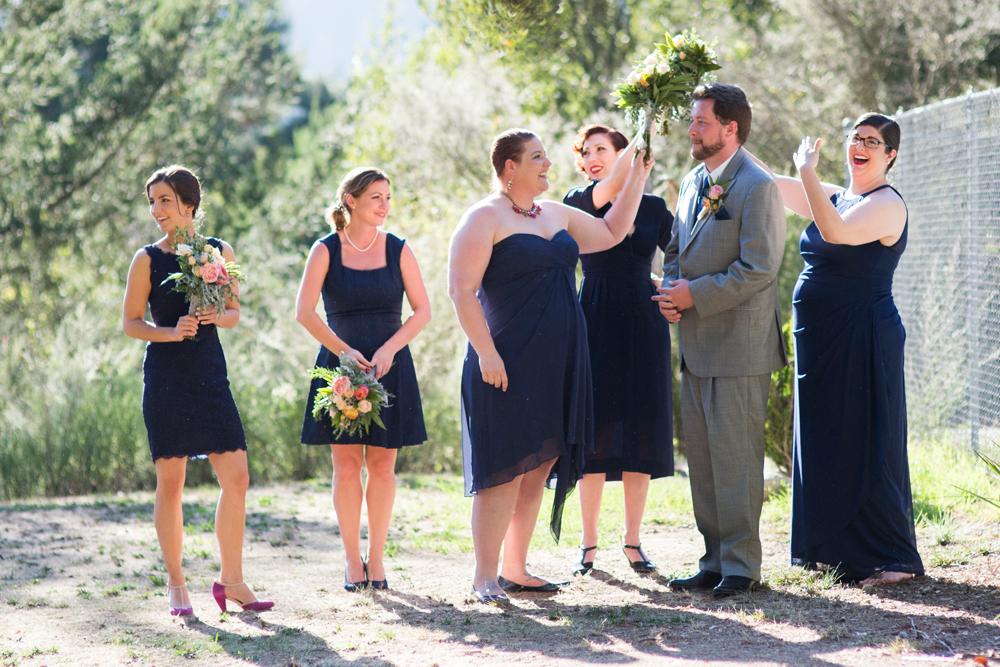 pema-osel-ling-santa-cruz-wedding-photography-lilouette-59.jpg