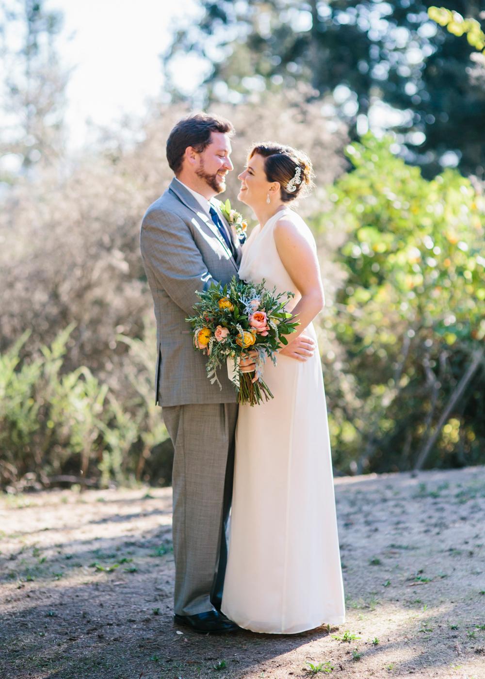 pema-osel-ling-santa-cruz-wedding-photography-lilouette-60.jpg