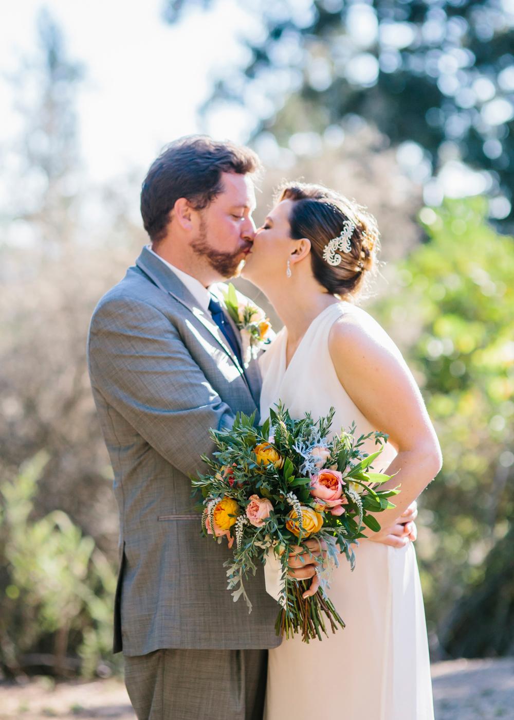 pema-osel-ling-santa-cruz-wedding-photography-lilouette-61.jpg