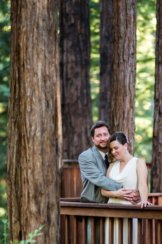pema-osel-ling-santa-cruz-wedding-photography-lilouette-63.jpg