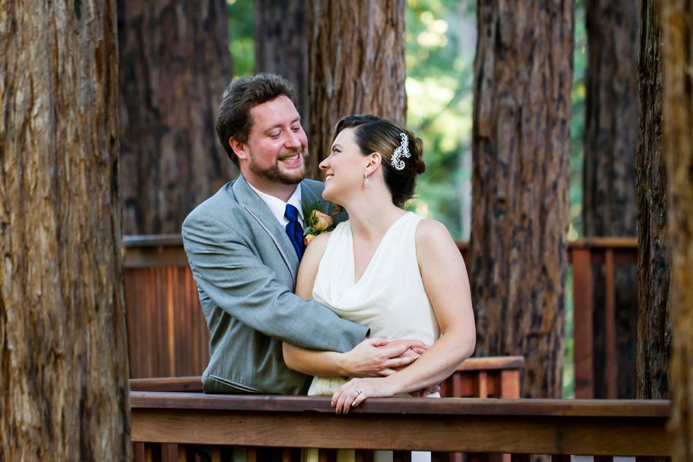 pema-osel-ling-santa-cruz-wedding-photography-lilouette-64.jpg